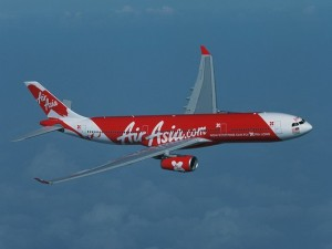 Photo of AirAsia drops Darwin services