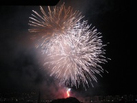AN35-3-Events-Fireworks