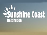 Photo of Marketing director for Sunshine Coast