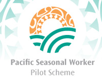 Photo of Pacific worker trial a win for Queensland tourism