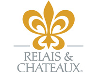 Photo of Relais & Châteaux adds three down under properties
