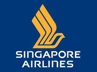 Photo of Singapore-Adelaide flights go twice daily