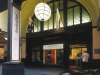AN36-1-DN-Swisstel Sydney