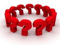 AN36-1-Question Mark2