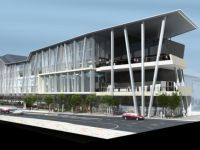Photo of Brisbane Convention Centre Equals Country's Biggest
