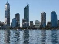 AN34-3-Events-Perth