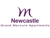 AN36 - 4 - Grand Mercure Newcastle