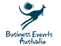 AN36 - 4- Business Events Australia