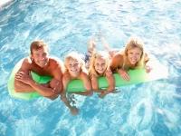 AN36-2-ER-pools