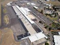 Photo of FIFO Needs Spur Adelaide Airport Expansion