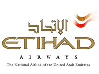 AN36 - 2 - Etihad Airways