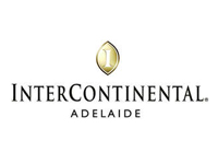 Photo of Big I Adelaide gets new marketing man