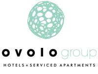 AN36 - 2 - Ovolo Group