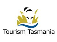 AN36 - 2 - Tasmania Tourism