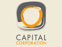 AN36 - 4 - Capital Corporation