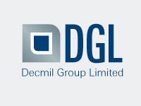 AN36 - 4 - Decmil Group