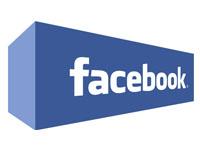 an37-1-Facebook