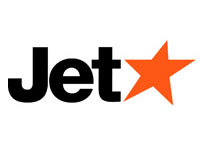 Photo of Jetstar gains big inroad to India market