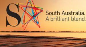 AN37-1-spotlight-SouthAust