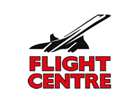 Photo of Flight Centre denies price fixing allegation