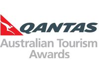 AN37-2-QantasAwards