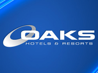 AN37-3-DN-OaksHotelsndResorts