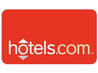 Photo of Hotels.com launches global brand in Australia