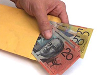 Photo of SA pub owners fined for underpaying staff