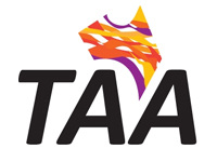 Photo of TAA appoints inaugural chairperson