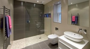 AN37-3-refurb-bathrooms1