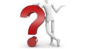 AN37-4-Fin-Sense-Question