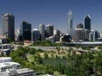 AN37-4-News-Perth