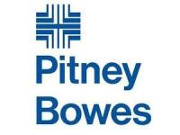 Photo of Pitney Bowes Introduces New Visitor Management Solutions