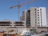 Photo of Finbar Leads WA Residential Growth