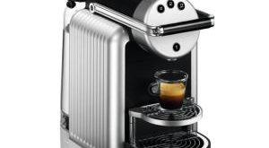 AN38-1-news-nespresso