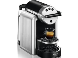 AN38-1-news-nespresso