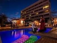 Photo of Rydges Makes Cairns GM Appointment