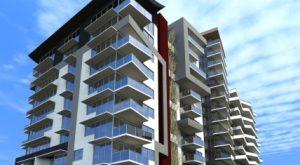 AN38-1-spotlight-adelaide-apartments2