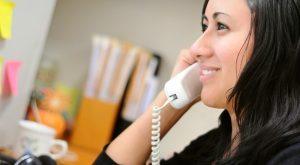 AN38-2-MGT-Phone-Call