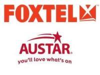 Photo of Foxtel-Austar Merger Gets ACCC Go-Ahead