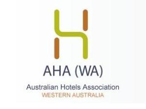 AN38-3-Events-AHA-WA