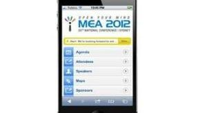 AN38-3-Events-MEA-App