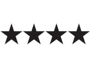 Photo of Noosa Managers Still Unhappy With Star Ratings