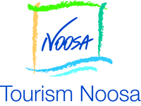 Photo of Massingham Moves to Tourism Noosa