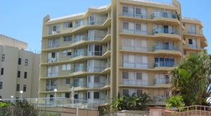 AN38-4-Foreshore-Apartments-1