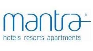 AN38-4-News-Mantra-Logo
