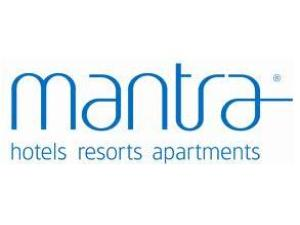 Photo of Mantra Results Spur Refurbs in CBD Hotels