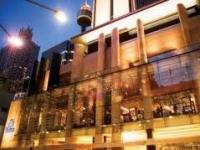 AN38-4-People-Hilton-Sydney-1