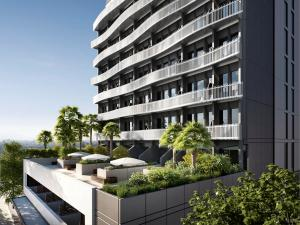 Photo of Quest to Open $30m Property in Frankston