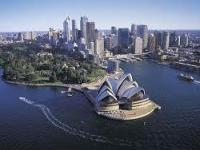 Photo of Sydney Needs up to 600 Rooms a Year
